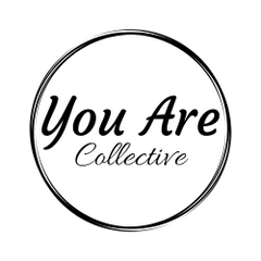 you-are-collective