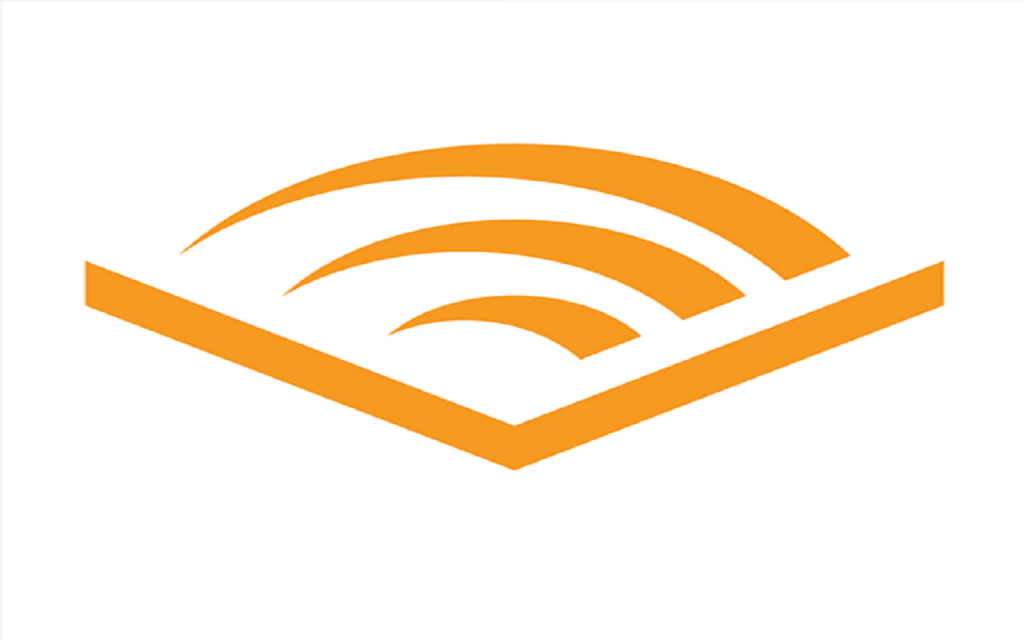 Technologies for Learning Disabilities Individuals-Audible